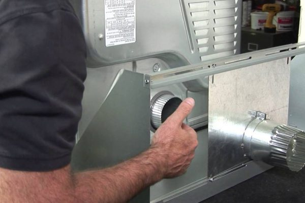 Get the Best Ventilation and Refrigeration Services from BSON247
