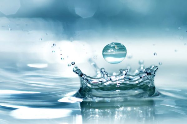 Get the Best Water Treatment and Hygiene Services at BSON247