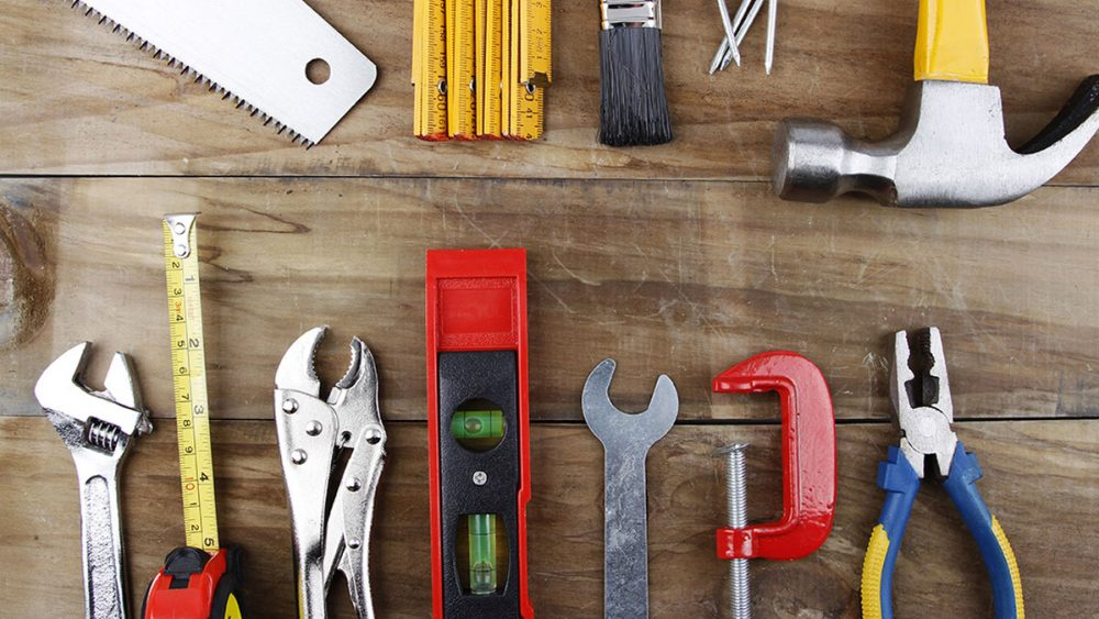 Hire BSON247 for Property Maintenance Services in London